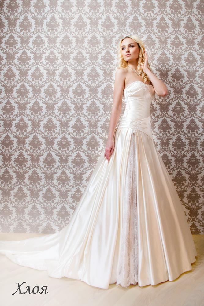 свадебные платья напрокат екатеринбург цены фото