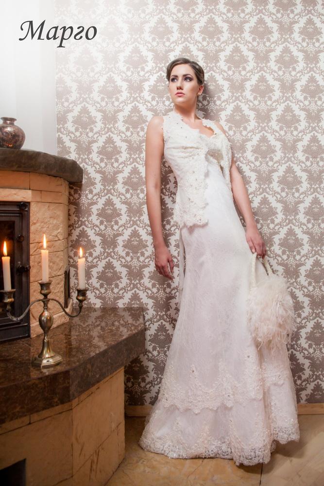 Свадебные платья - Салон свадебный мир - Челябинск