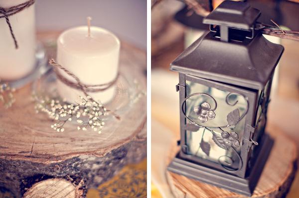 Деревенская свадьба свадьба в