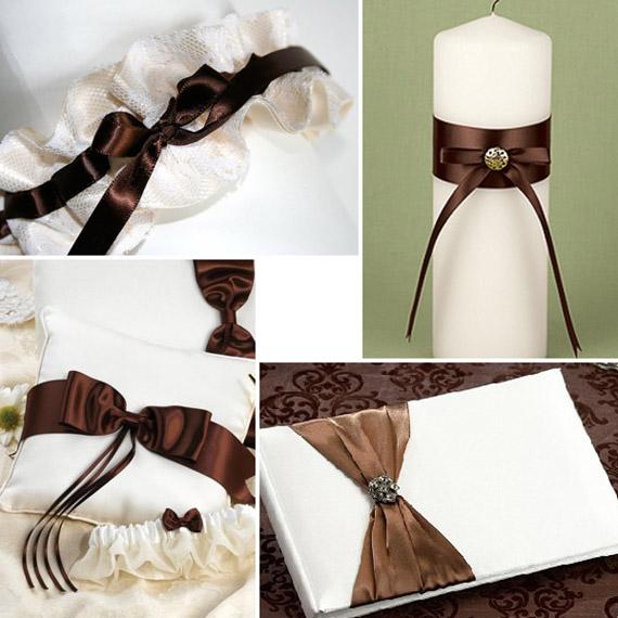 Мужской свадебный костюм Aldo Digel Ceremony шоколадный