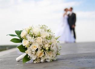 Жизнь после свадьбы: мнения